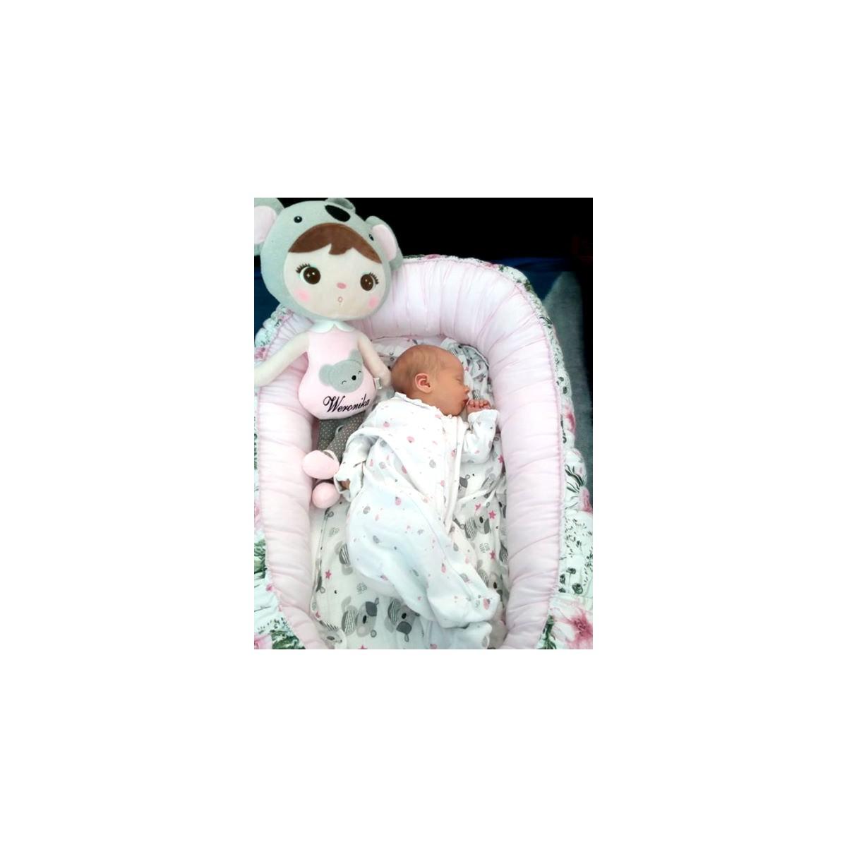 Kokon niemowlęcy inGarden