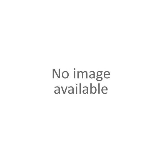 Poszewki Minky z wkładem (35x35cm)